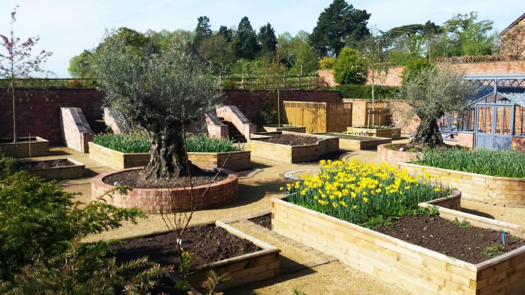 Landscape Design Build What We Offer